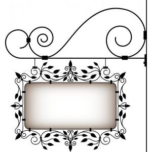 tabela banner