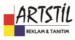 ArtStilReklam Medya ve Pazarlama Ltd.